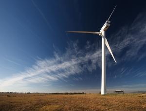 Windmill-powergen