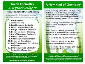 the-12-principles-of-green-chemistry-pocket-guide
